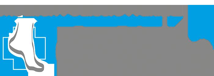 logo MPP de Vries